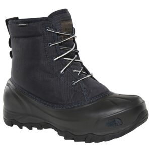 The North Face Womens Tsumoru Boot, US 7,5, URBAN NAVY/TNF BLACK