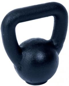Titan Kettlebell 32kg
