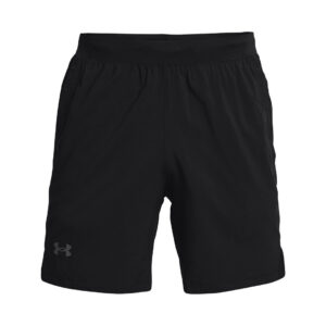 """Under Armour Launch 7"""" Shorts Herre"""