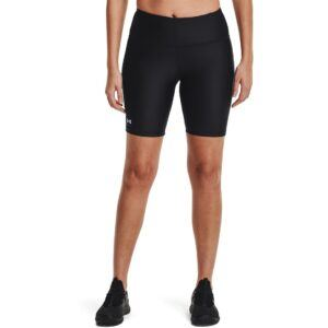 Under Armour Short Tights Dame