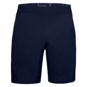 Under Armour UA Vanish Shorts Herre, blå