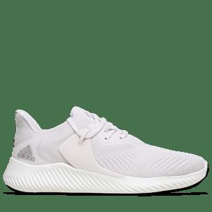 adidas - Alphabounce RC 2 - Hvid - Dame