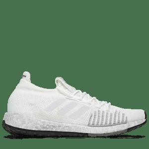 adidas - Pulse BOOST HD - Hvid - Herre
