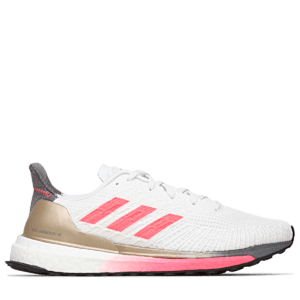 adidas - Solar BOOST ST 19 - Hvid - Dame