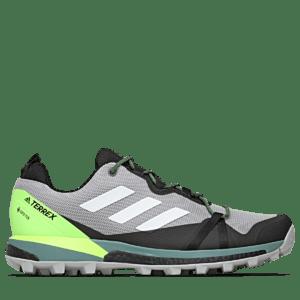 adidas - Terrex Skychaser LT GTX - Grå - Herre