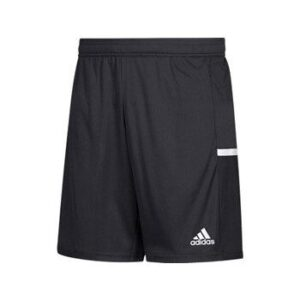 Adidas DW6880 T19 3P Sho M Shorts