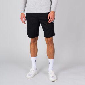BIDI BADU Danyo Basic Shorts - Sort