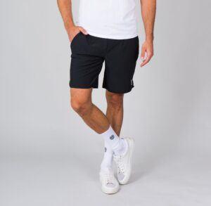BIDI BADU Henry 2.0 Tech Shorts - Sort - 2020