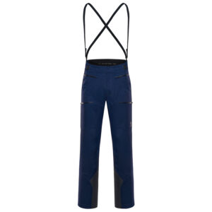 BlackYak Mens Hariana Pants, S, DRESS BLUES