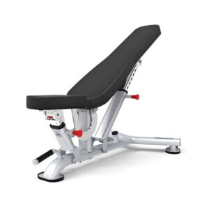 Bodytone EB15 Multiposition Bench