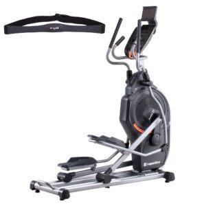 Crosstrainer - Avalor ET - inSPORTline