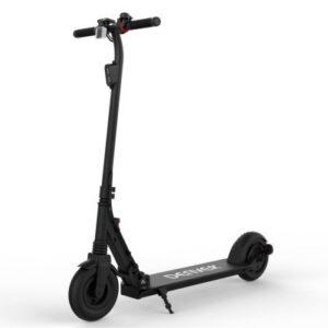 Denver elektrisk scooter SEL80125BLACK (sort)
