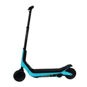 Elektrisk løbehjul JD BUG E-Scooter 312 - blå