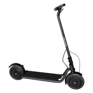 Elektrisk løbehjul MASTER 10in - sort