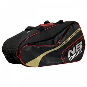 Enebe Combat Pro Bag
