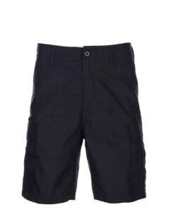 Fostex BDU Shorts (Sort, L)