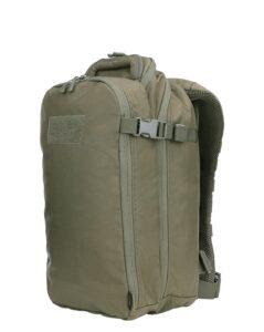 Fostex TF-2215 Backpack Bushmate Pro (Grøn, One Size)