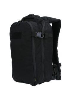 Fostex TF-2215 Backpack Bushmate Pro (Sort, One Size)