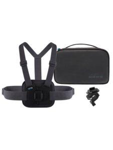 GoPro Sports Kit - action camera mounting kit