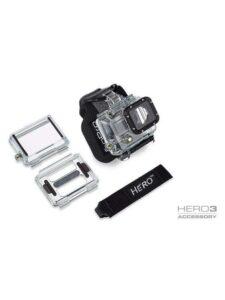 GoPro Wrist Housing (HERO3 & 3+)