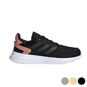 Løbesko til voksne Adidas Archivo Pink 36 2/3
