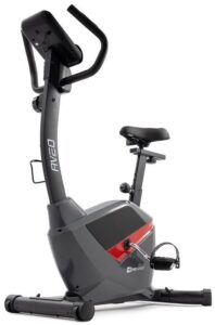 Motionscykel - HS-2090H - Hop Sport