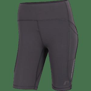 Newline - Sprinter Shorts - Grå - Dame