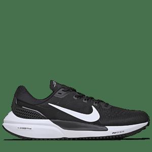 Nike - Air Zoom Vomero 15 - Sort - Dame