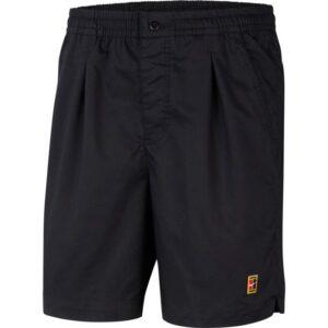 Nike Court Shorts Heritage CK9845 Sort