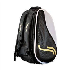 RS Cayetano Edition Padel Bag