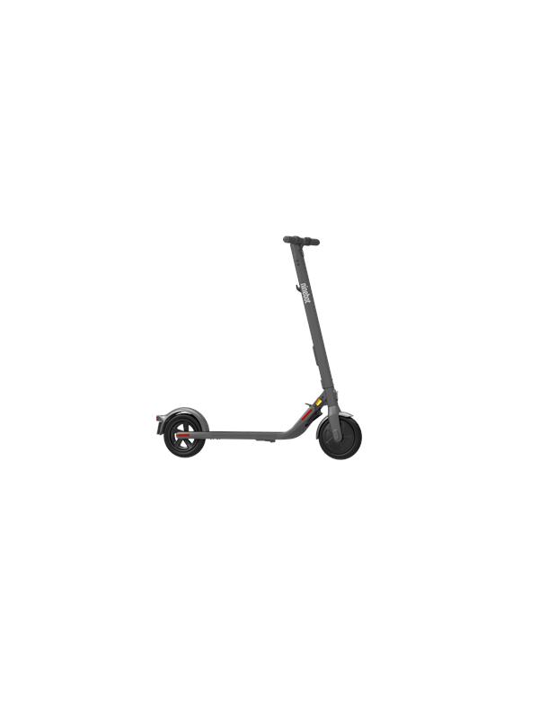 Segway Ninebot Kickscooter E22D Dark Grey