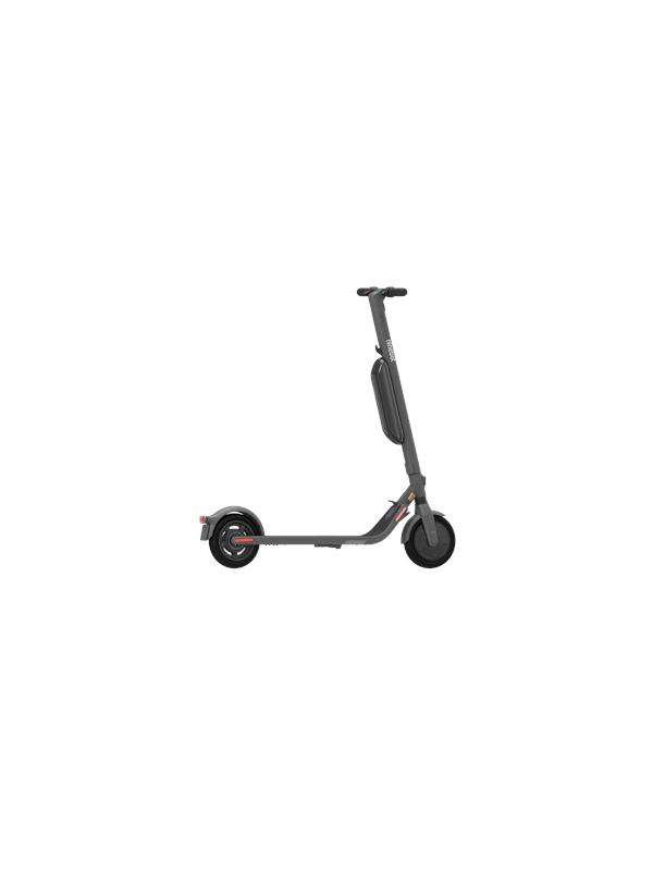 Segway Ninebot Kickscooter E45D Dark Grey
