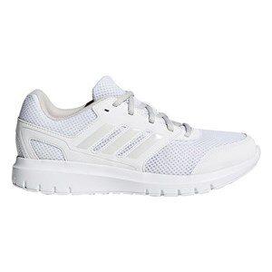 Sportssneakers til damer Adidas DURAMO LITE 2.0 Hvid 36