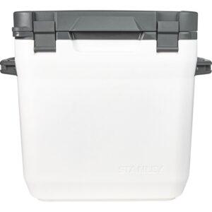 Stanley Outdoor Cooler 28,3 L, POLAR