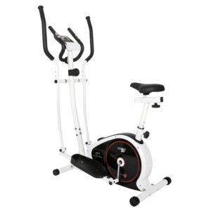 Top Sport CT 4 Crosstrainer /Combicykel