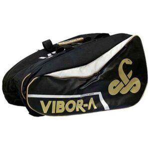 Vibor-A Mamba Bag Guld
