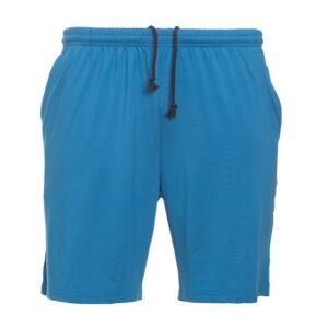 Yonex Shorts Uni 20770 Blå