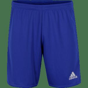 adidas - Parma 16 Shorts - Blå