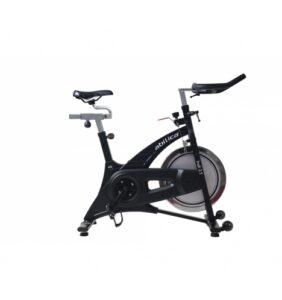 Abilica Indi 2.1 spinningcykel - Demo