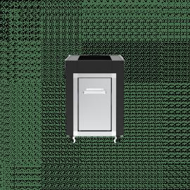 Broil King - POD - skabsmodul med dør built-in