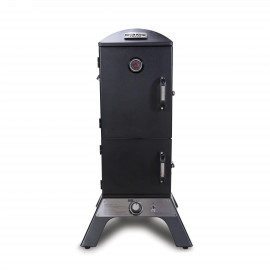 Broil King Vertical Gas Smoker grill