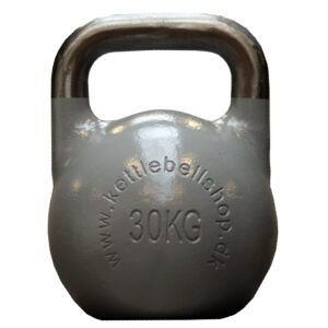 Competition Kettlebell 30 kg