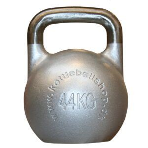 Competition Kettlebell 44 kg