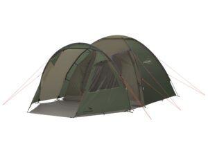 Easy Camp Eclipse 500 - Telt - 5 Personer - Rustic Green