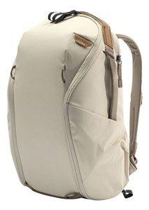 Everyday Backpack 15L Zip v2 Bone