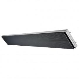 Heatstrip Design 1500 watt Terrassevarmer
