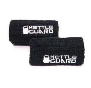 KettleGuard Standard, håndledsbeskyttere - svedbånd