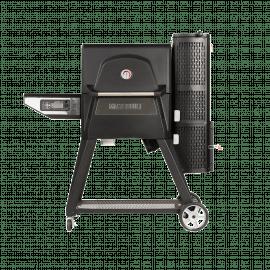 Masterbuilt Gravity 560 FED Digital Kul Grill & Smoker