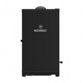 Masterbuilt MES 140B - Digital Elektrisk Smoker