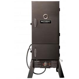 Masterbuilt MPS 230S - Dual Fuel Smoker